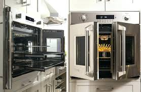 top rated appliances. Plain Top Highest Rated Kitchen Appliances Best Large Size  Of Appliance Brands Brand   On Top Rated Appliances 4camme
