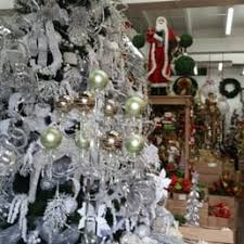 shima home decor wholesale stores 7200 nw 56th st miami fl