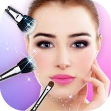 icon you makeup makeover editor help the right program