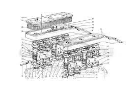 ferrari boxer engine diagram ferrari auto wiring diagram schematic ferrari 365 gt4 berlinetta boxer u003e engine order online eurospares on ferrari boxer engine diagram