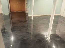 paint for concrete floors in bat house flooring ideas concrete floors in victorian houses