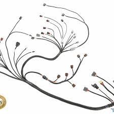 rbdett irace auto sports wiring specialties rb26dett 200sx wiring harness