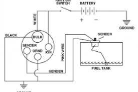 boat fuel gauge wiring diagram wiring diagram vw polo fuel gauge not working at Jetta Fuel Gauge Diagram
