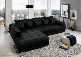 Wohnzimmer Couch Leder Frisch Big Sofa Microfaser Neu Sofa