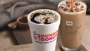 See more of dunkin donuts coffee mx on facebook. 4 Of The Strongest Dunkin Donuts Fall Drinks Ranked To Help Perk You Up
