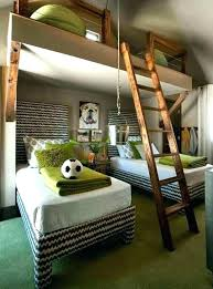 Soccer Bedroom Soccer Decorations For Bedroom Soccer Decor Idea Soccer  Bedroom Ideas Cool Soccer Bedroom Decor