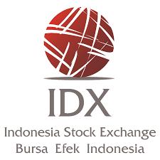 Indonesia Stock Exchange Wikipedia