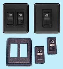 spal power window switch wiring diagram spal image power window switch kits on spal power window switch wiring diagram