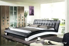 bedroom furniture designers. Latest Furniture Designs Photos Bedroom Modern Design Home Interior Designers Near Me .
