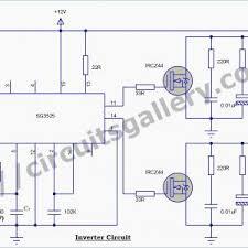 myers inverter wiring diagram new rv inverter wiring diagram on in grid tie power inverter wiring diagram myers inverter wiring diagram fresh fancy grid tie inverter wiring diagram electrical circuit