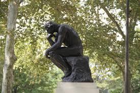 A un poète - Victor Hugo Images?q=tbn:ANd9GcTOqa50gtvHeiixqjPQg0jtPmr-GE1WkJ-ufg&usqp=CAU