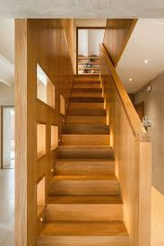 How To Hardwood Stairs 106 Best Stairs Images On Pinterest