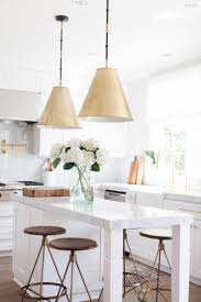 Lighting Over Island Kitchen 17 Best Ideas About Lights Over Island On Pinterest Lighting