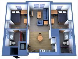 2 Bedroom Apartments In Richmond Va 2 Bedroom Apartments In Intended For 2  Bedroom Apartments Richmond