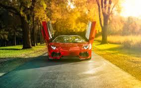 12+ Lamborghini Pc Wallpaper Hd - Ryan ...