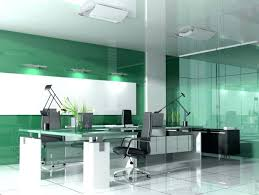 modern style office. Modern Office Wallpaper Medium Image For Wall Clocks Amazing Design Ideas Background Style