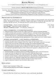 Combination Resume Formats Examples Of Combination Resume Format Sales Resume