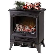 compact electric stove. Simple Electric Dimplex CS1205 Compact Electric Stove Inside O