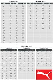 Puma Shoe Size Chart Details About Puma Men Inter Flex Shoes Running Navy Training Sneakers Eva Boot Shoe 19256703