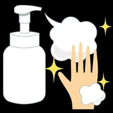Gambar tangan cuci tangan : Cuci Tangan Gambar Unduh Gambar Gambar Gratis Pixabay