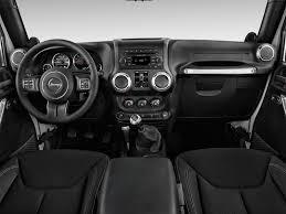 jeep wrangler 4 door interior. Simple Door SUMMIT NJ 2014 Jeep Wrangler Unlimited In Stock Intended 4 Door Interior