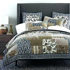 french style bedding sets country quilt bed in a bag quilts pertaining inspired