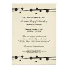 Grand Opening Invitations Grand Opening Invitation Template Invitation Template Grand