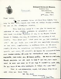 geologists at war british geoscientists geology of letter from c f davidson to f b a welch relating to a request by naval intelligence for geological