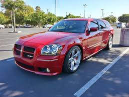 Dodge » Dodge Magnum Srt8 Seats For Sale - Car and Auto Pictures ...