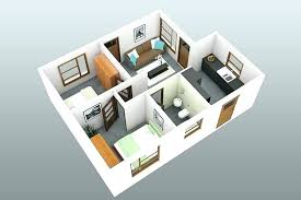 modern house design plans modern home design plans house design plan best bedroom small house plans