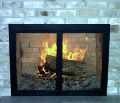 how much fire glass do i need full size of fireplace glass rocks installation outdoor fire