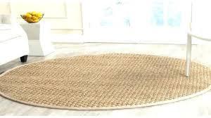 round rugs ikea powerful round rugs best of large jute rug circle ikea rugs large grey round rugs ikea