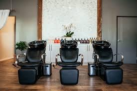 hair washing station. Simple Station Bellesirenelajollasalonhairwashstation Intended Hair Washing Station