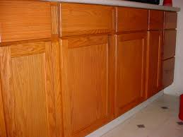 delightful decoration how to make old wood cabinets look new how to make your cabinets look