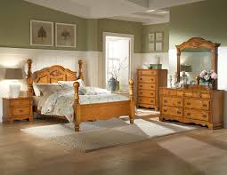 Knotty Pine Bedroom Furniture Pine Bedroom Furniture Bedroom Inspiration
