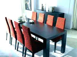 red dining table and chairs red kitchen table red dining table set kitchen and dining room