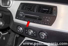 e85 car stereo wiring wiring diagram autovehicle bmw z4m radio replacement e85 2003 2008 pelican parts diye85 car stereo wiring