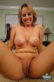 Videos on kaci the breast milf