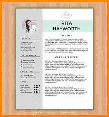 Resume Sample For Free 7 Cv Sample Free Download Theorynpractice
