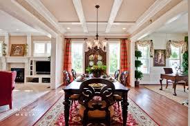 medium size of craftsman style bathroom light fixtures with craftsman light fixtures plus sears dining room