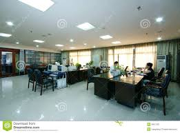 Company tidy office Conference Room Company In Beijing Office Clean Dreamstimecom Company Tidy Office Stock Image Image Of Work Computer 9907183