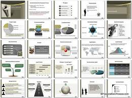 Ppt Business Template Business Opportunity Powerpoint Template