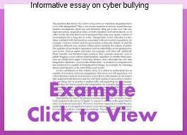 essay topics names james bond