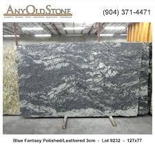 old stone granite blue fantasy stone granite stone international granite countertops kitchen cabinets