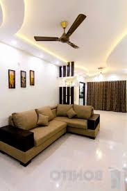contemporary false ceiling designs living room best of modern false
