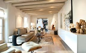 southwestern living room furniture. Western Living Room Rugs Southwestern Style Furniture N