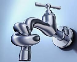 Risultati immagini per vasca che butta acqua