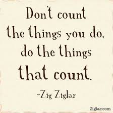 Zig Ziglar Quotes Interesting Zig Ziglar Quotes WeNeedFun