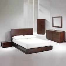 Modern Full Size Bedroom Sets Bedding Modern Platform Bed Sets Home Interior Designs With Set