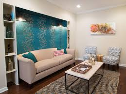 Teal Blue Living Room Teal Blue Living Room Home